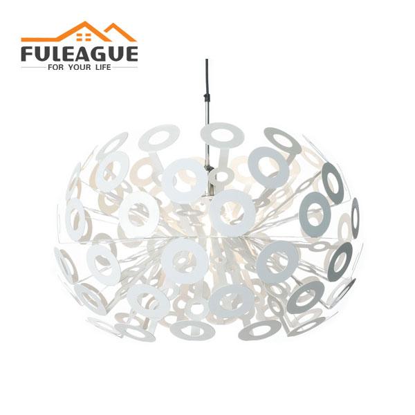 Moooi Dandelion Pendant Lamp FLP027-P
