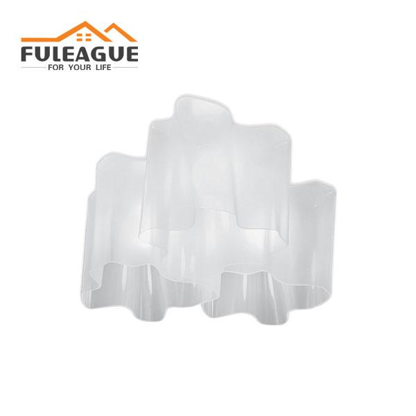 Logico Mini Ceiling Lamp FLP028-C