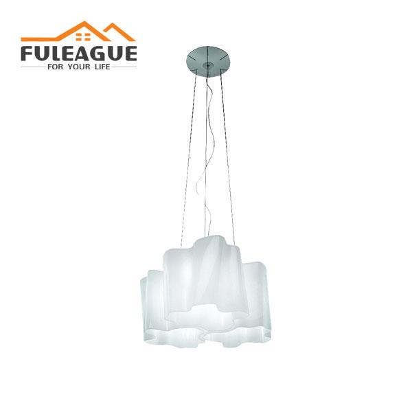 Logico Mini Pendant Lamp FLP028-P