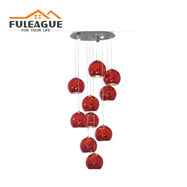 Fruit Tree Ceiling Lamp FLP031