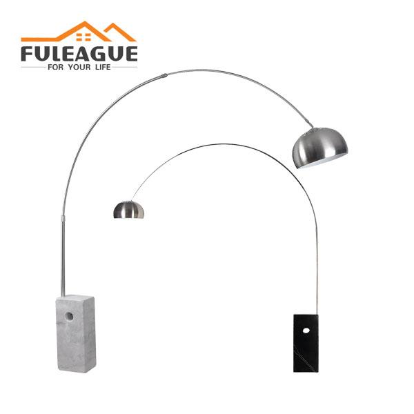 Arco Floor Lamp FLP986