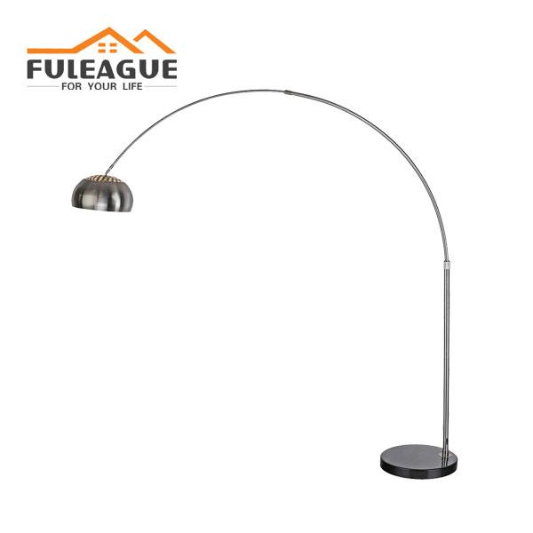 Arco Lamp FLP987
