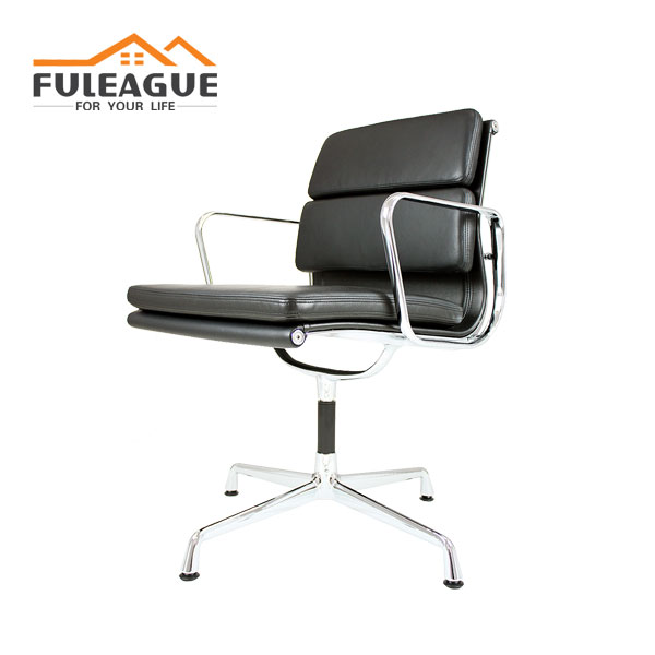 Eames Office Low Back Chair FO902NA