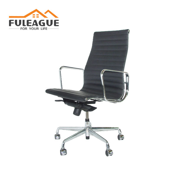 Eames Office High Back Chair FO903T