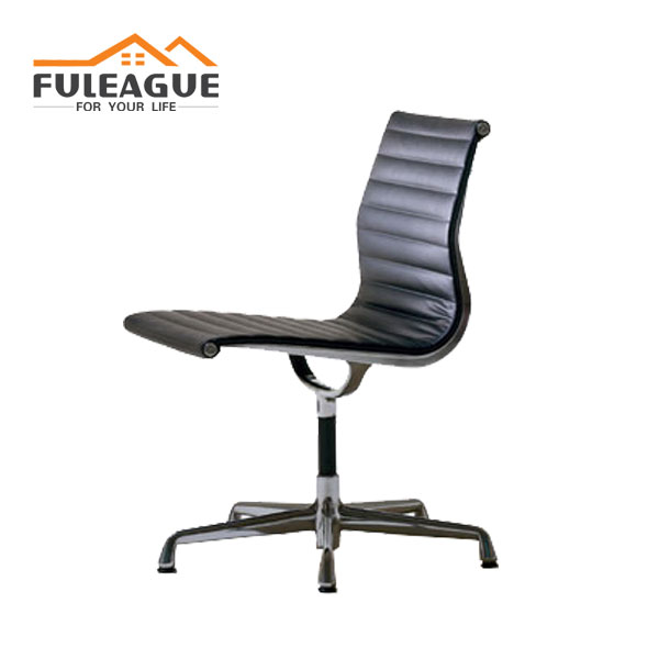 Eames Office Low Back Chair FO904NC