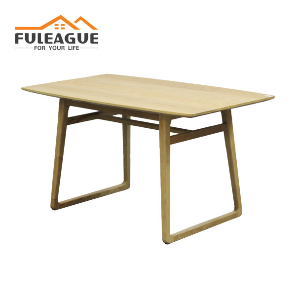 Dining Table FT032