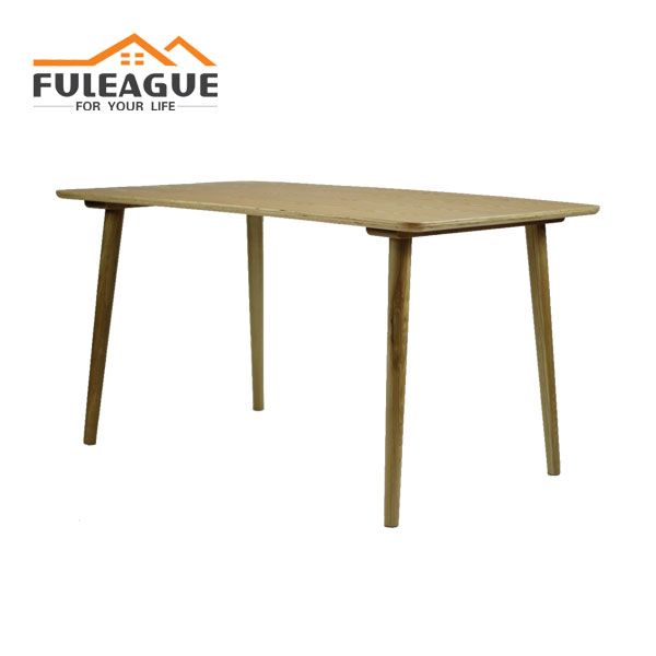 CH011 Dining Table FT033