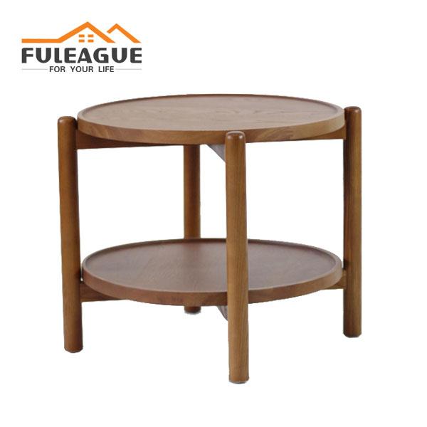 Hans J. Wegner PP 35 Tray Table FT035