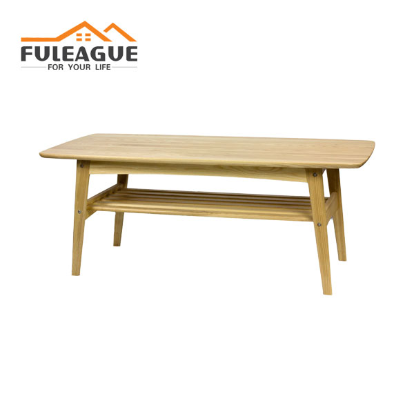 Coffee Table FT036