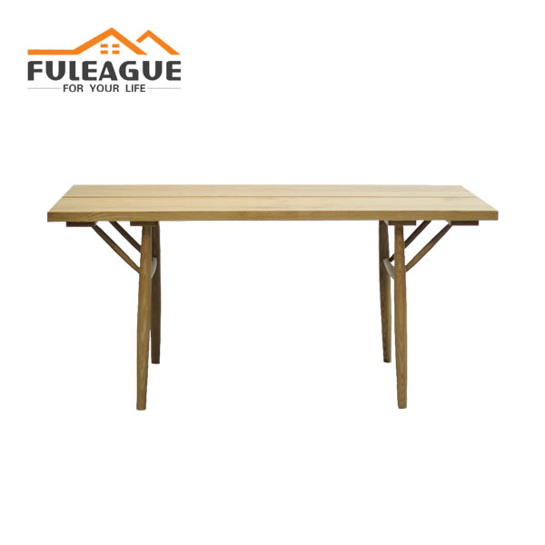 Dining Table FT038