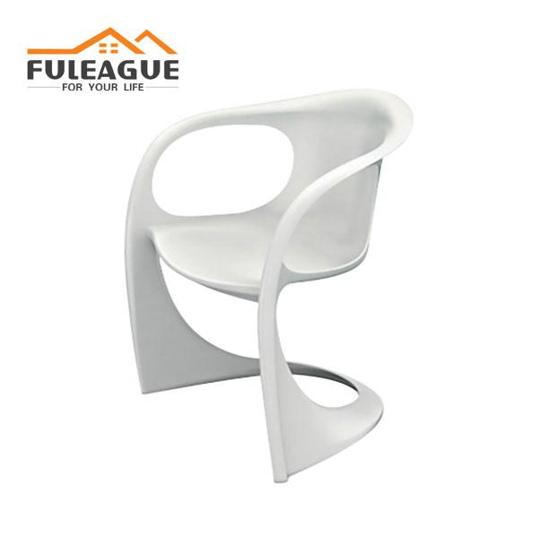 Casalino 07 Chair FXD001