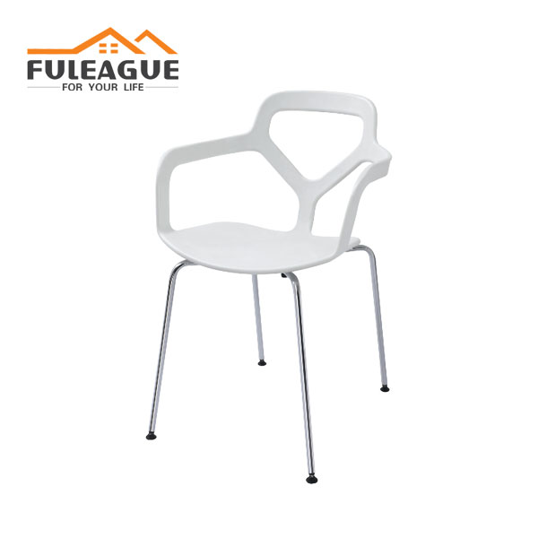 Funky Dining Chair FXD002