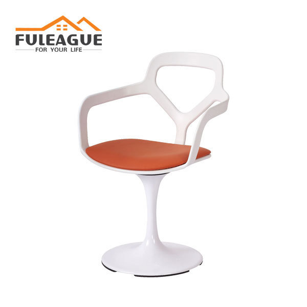 Funky Leisure Chair FXD003