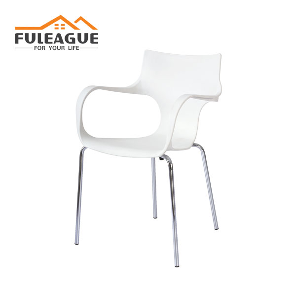 Dining Leisure Chair FXD004