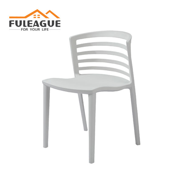Dining Chair FXD008