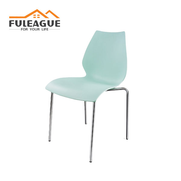 Dining Chair FXD010