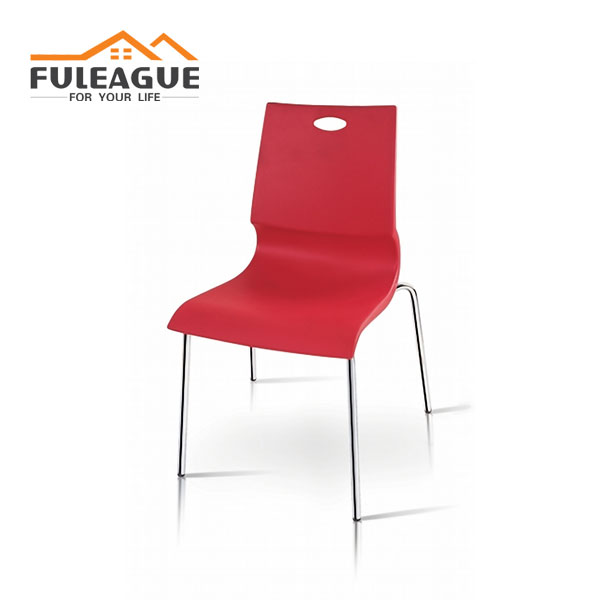 Dining Chair FXD012