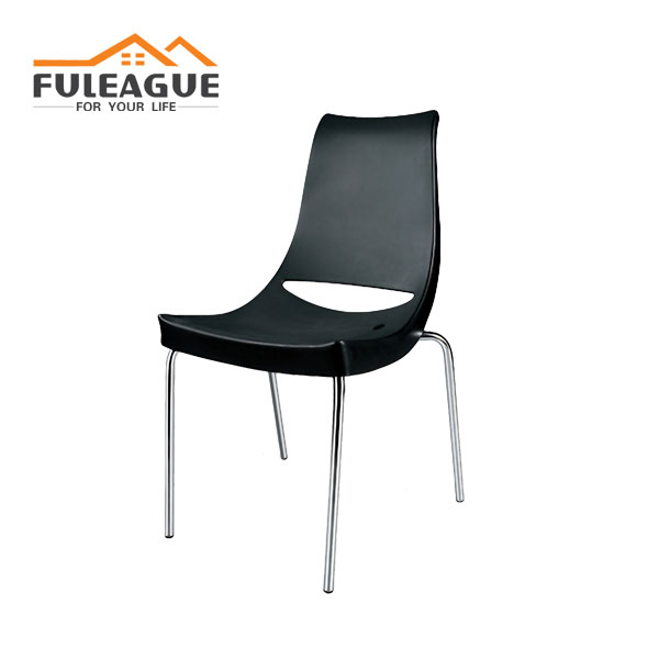 Dining Chair FXD014
