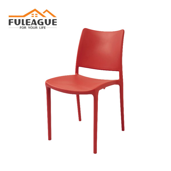 Dining Chair FXD015