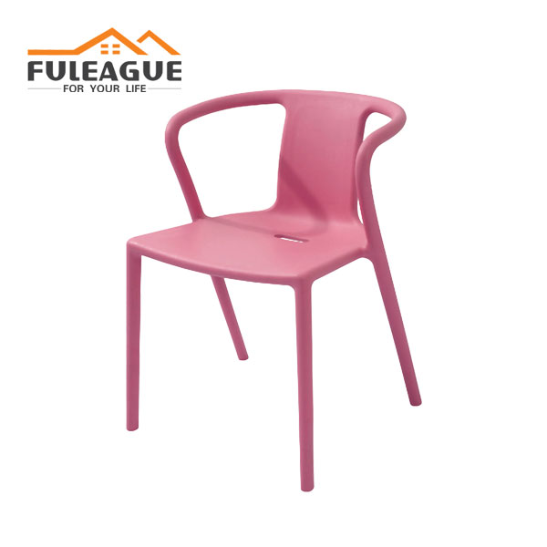 Dining Chair FXD016