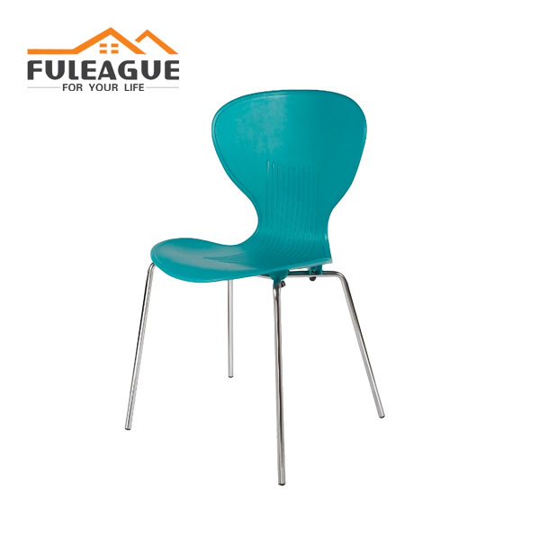 Platic Ant Chair FXD017