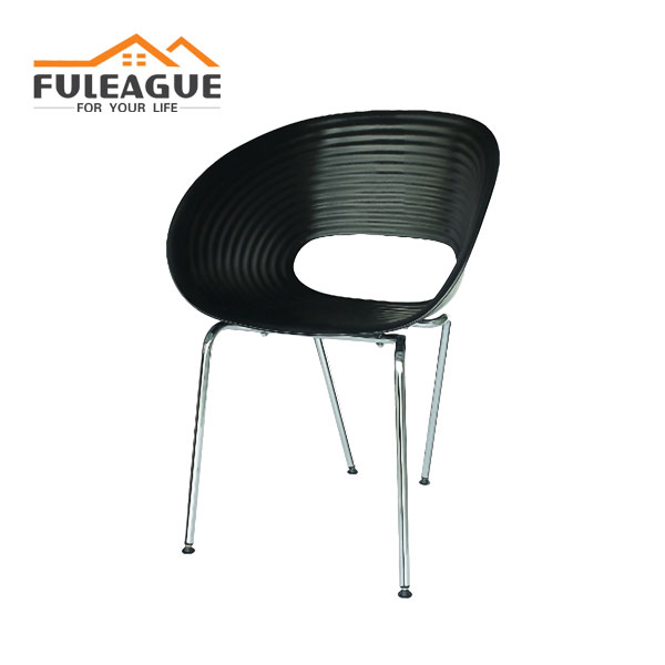 Dining Chair FXD018