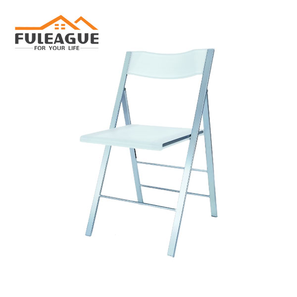 Folding Chair FXD020