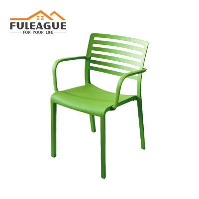 Dining Chair FXD055