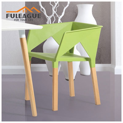 Dining Chair FXD054