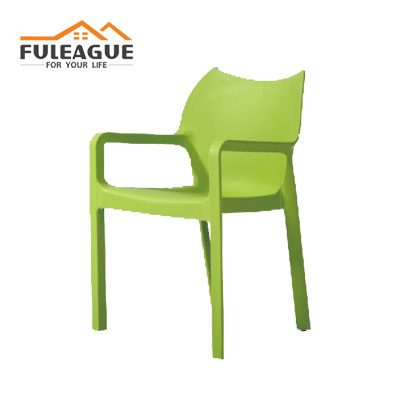Dining Chair FXD052