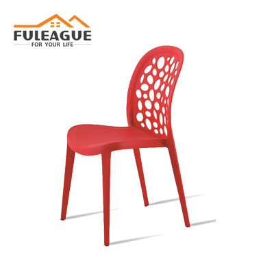 Dining Chair FXD032