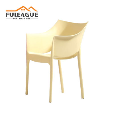 Dining Chair FXD049