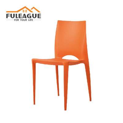 Dining Chair FXD048