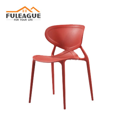 Dining Chair FXD045