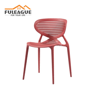 Dining Chair FXD045-A