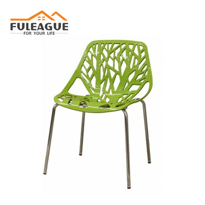 Dining Chair FXD044