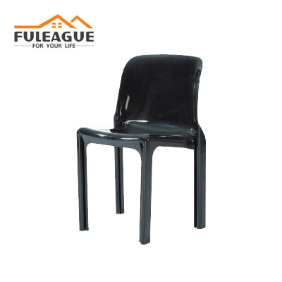 Dining Chair FXP052