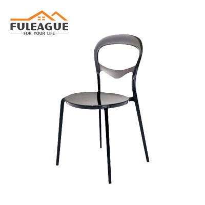 Dining Chair FXP053