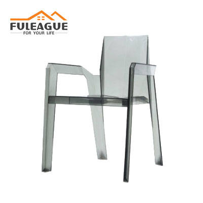 Dining Chair FXP054