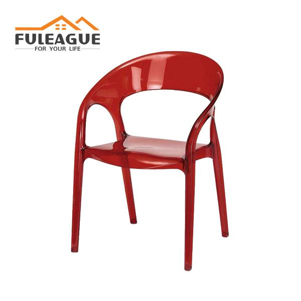 Pedrali Gossip Chair FXP001