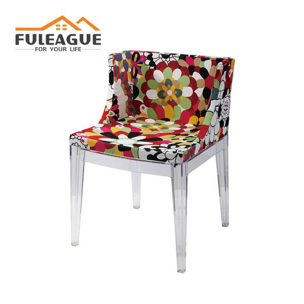 Mademoiselle Chair FXP003