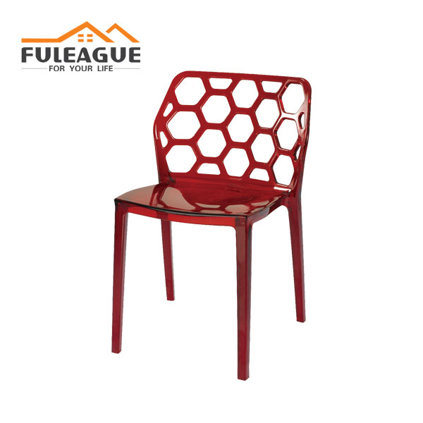 Net Dining Chair FXP005