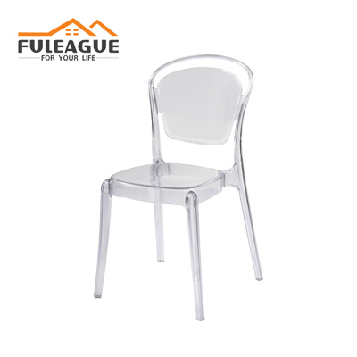 Dining Chair FXP056