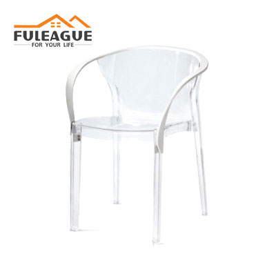 Dining Chair FXP058