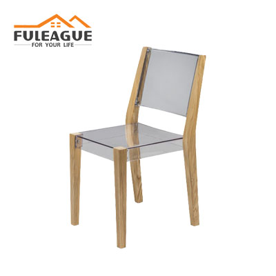 Dining Chair FXP060
