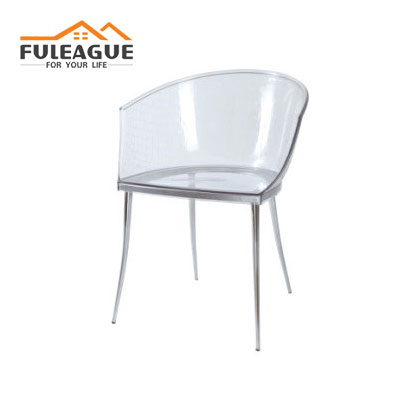 Magis Dining Chair FXP063