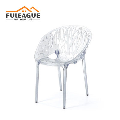 Dining Chair FXP067