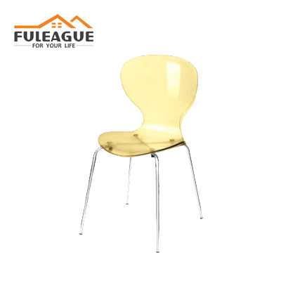 Dining Chair FXP068