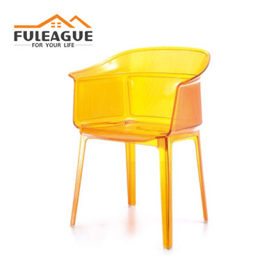 Kartell Papyrus Chair FXP066