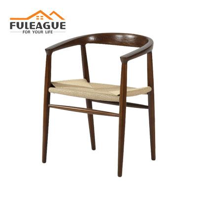 Kennedy Chair by Hans Wegner FA213